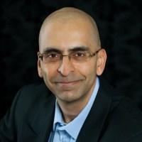 Kiron Bondale blog on the PMO Leader
