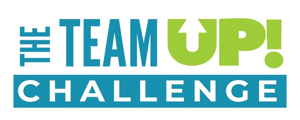 TeamUP Challenge