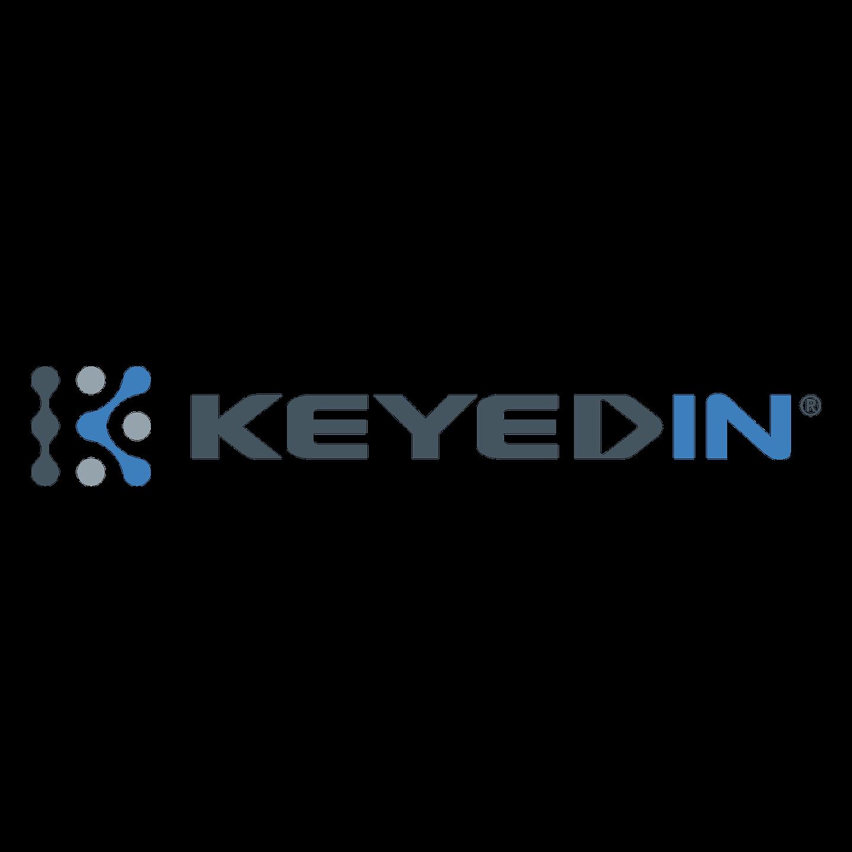 KeyedIn Solutions PMO Leader Software