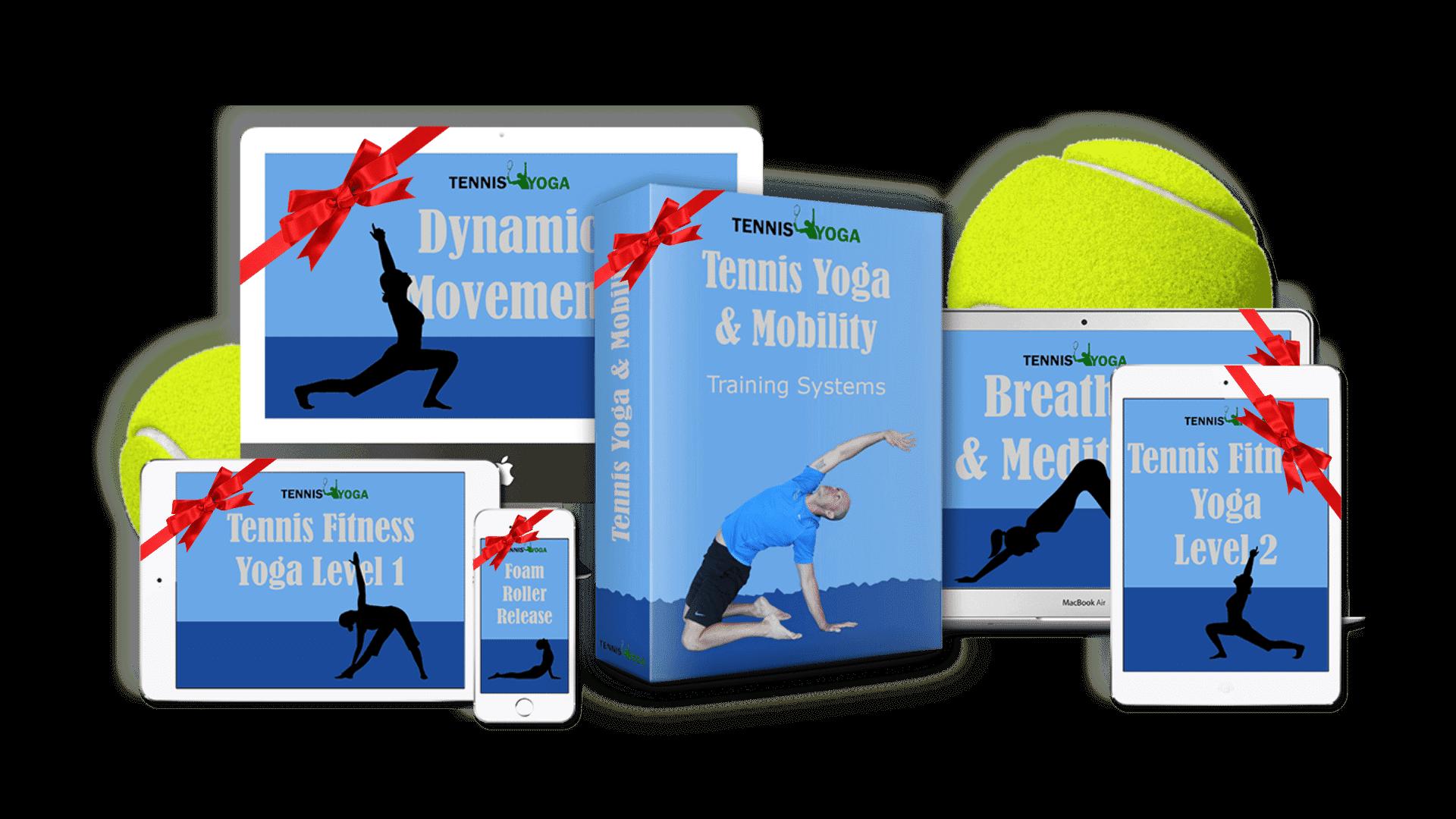 tennis-yoga,-mobility-injury-prevention-program