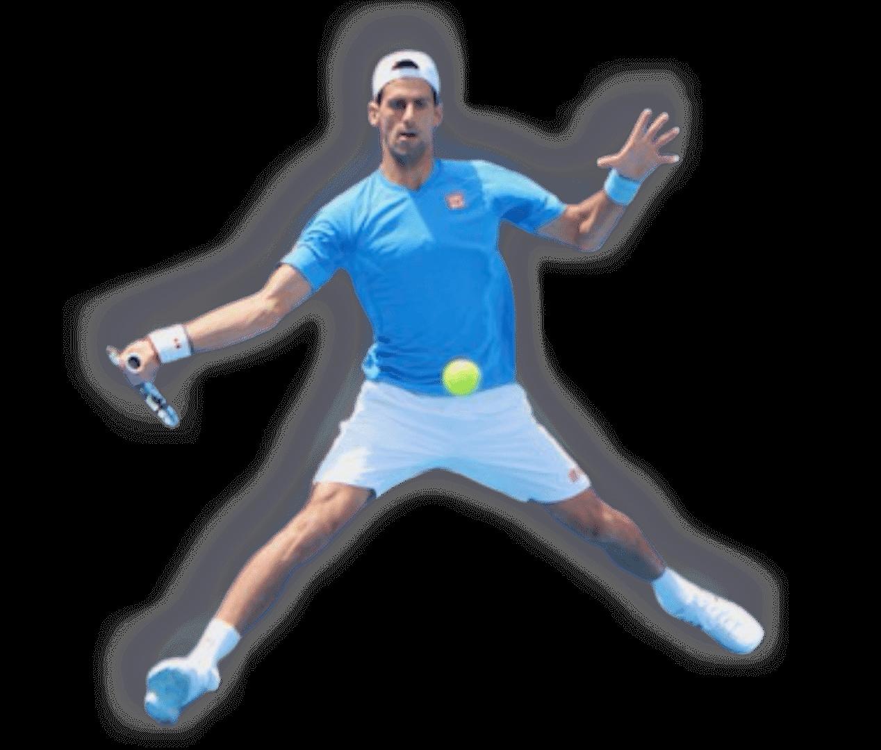 benefits-tennis-yoga,-mobility-injury-prevention