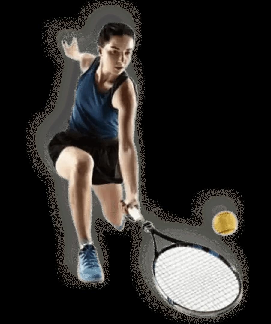 best-tennis-exercises-2