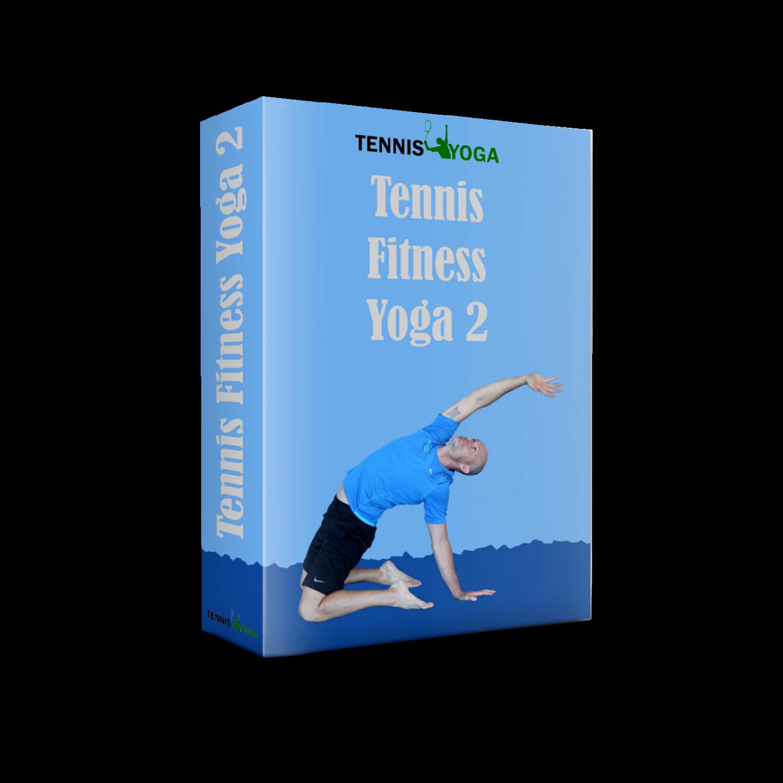 tennis-yoga-2