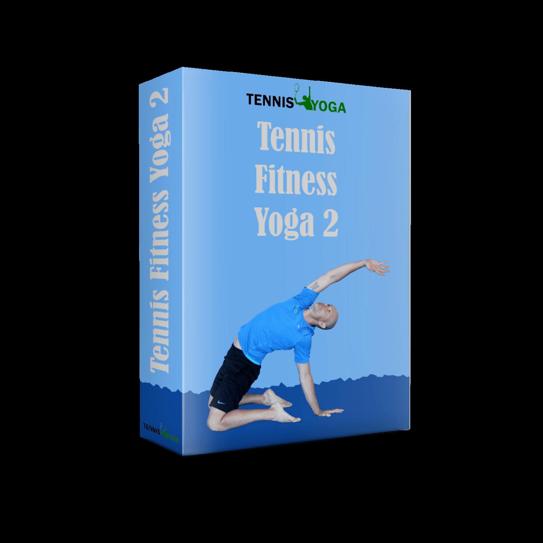 tennis-yoga