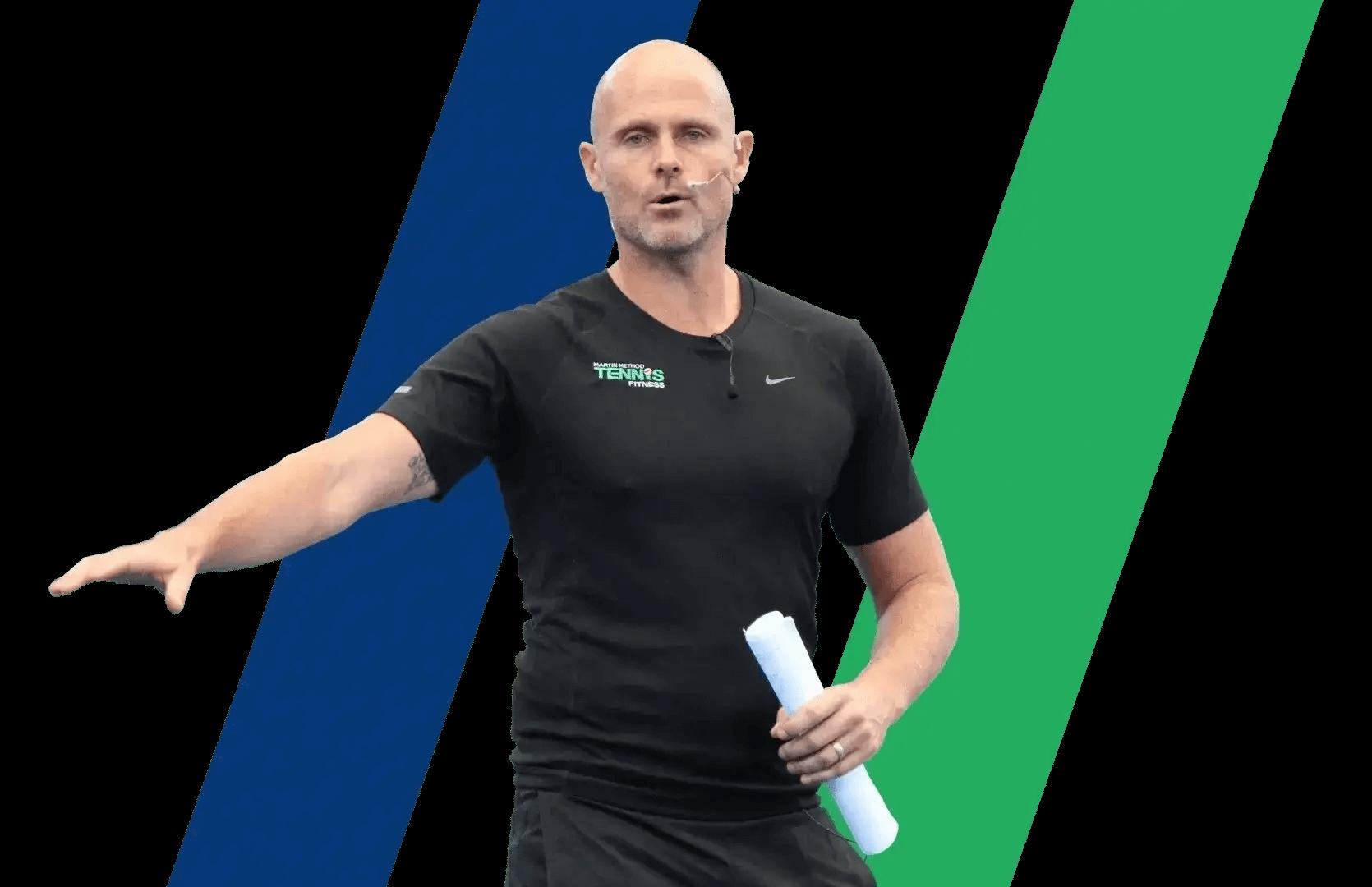 best-tennis-exercises
