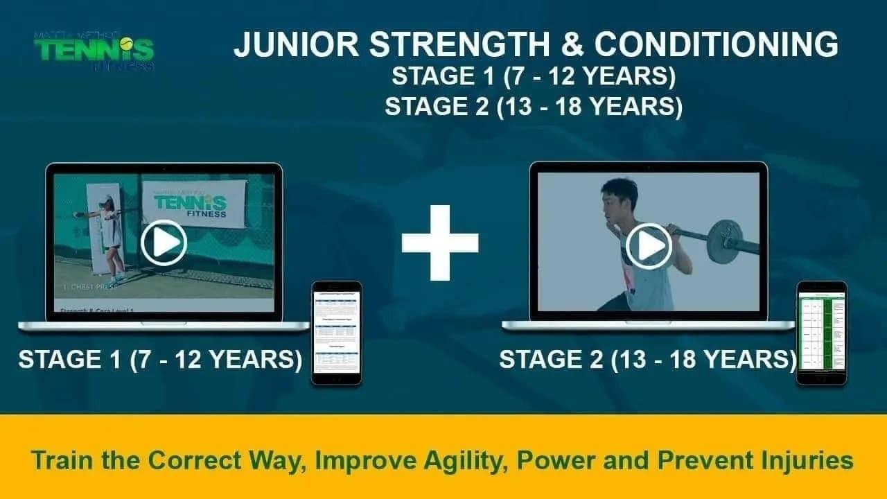 junior-tennis-strength-&-conditioning-program