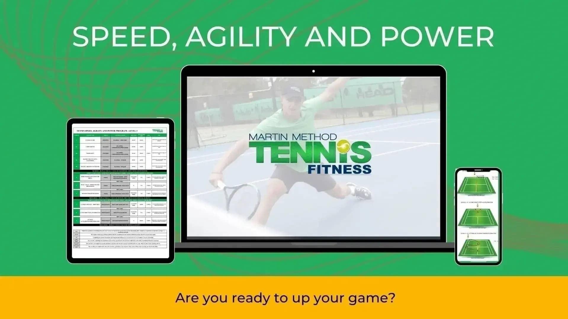 tennis-speed-agility-and-power-program