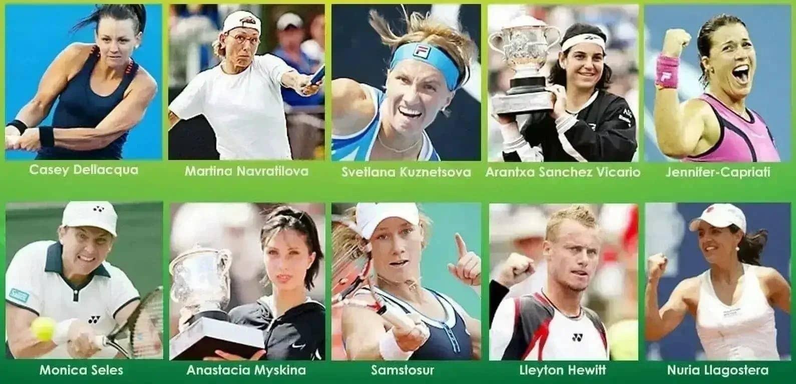 tennis-pro-players