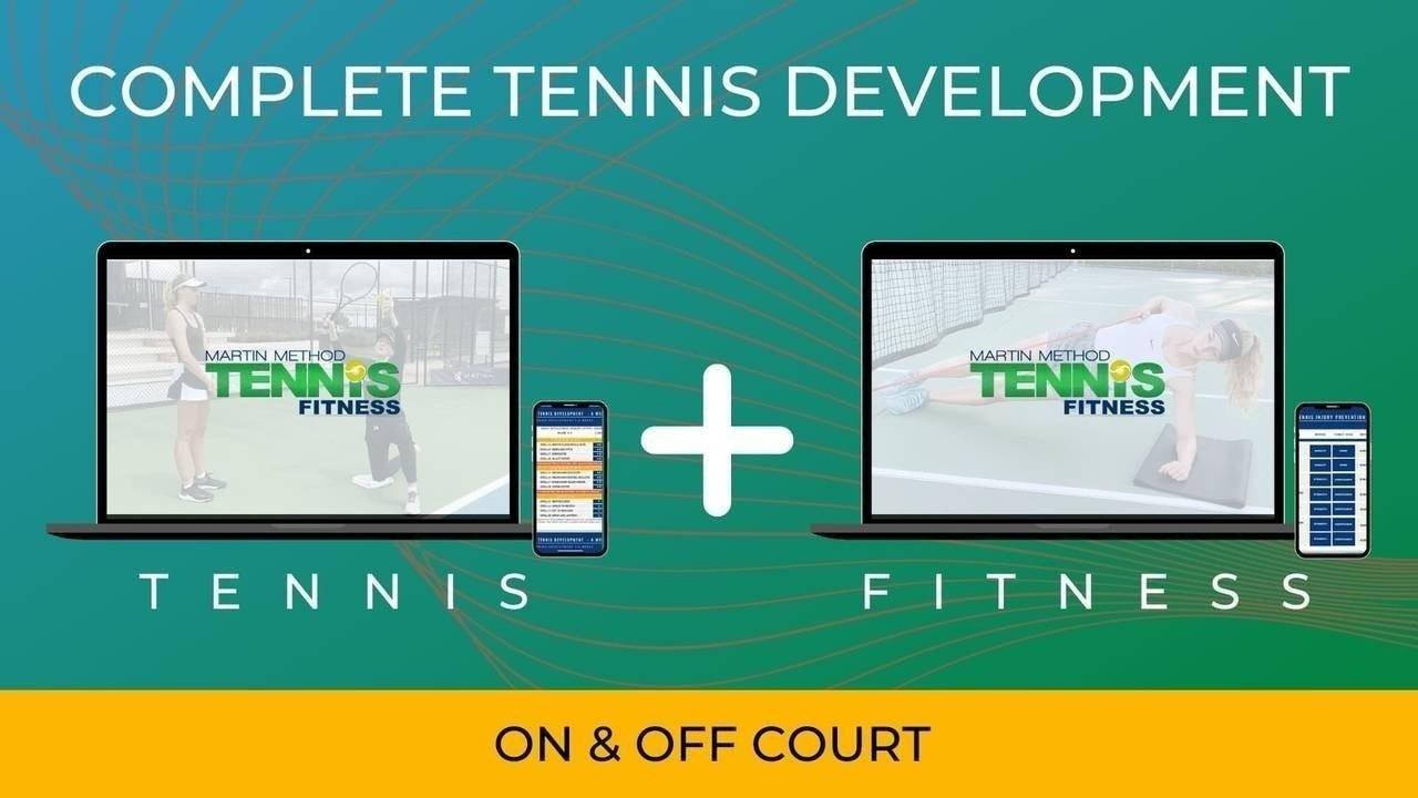 complete-tennis-development-program