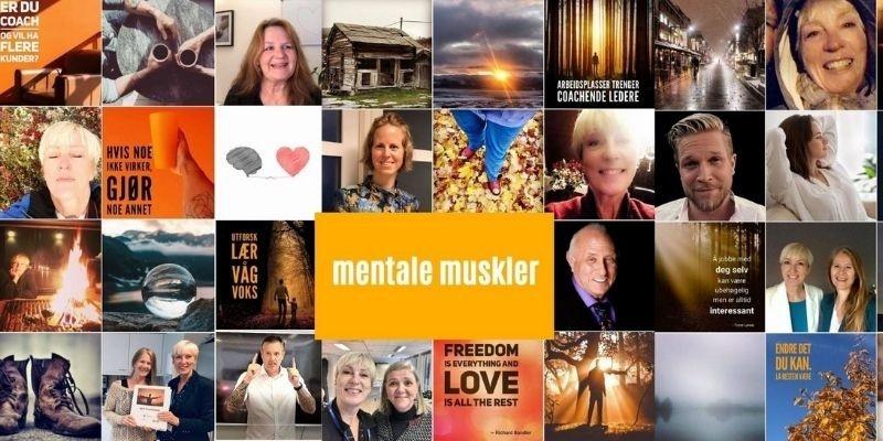 gratis webinar om den gode samtalen med Tone Løwe i MetaResource