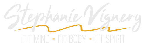 Stephanie Header Logo