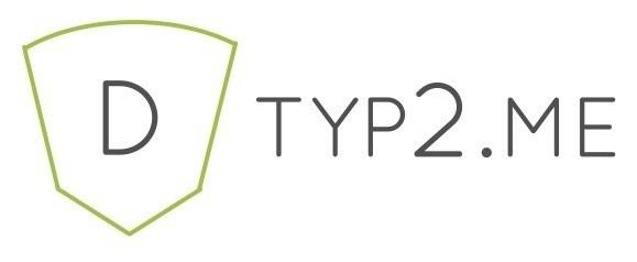 Typ2 Logo