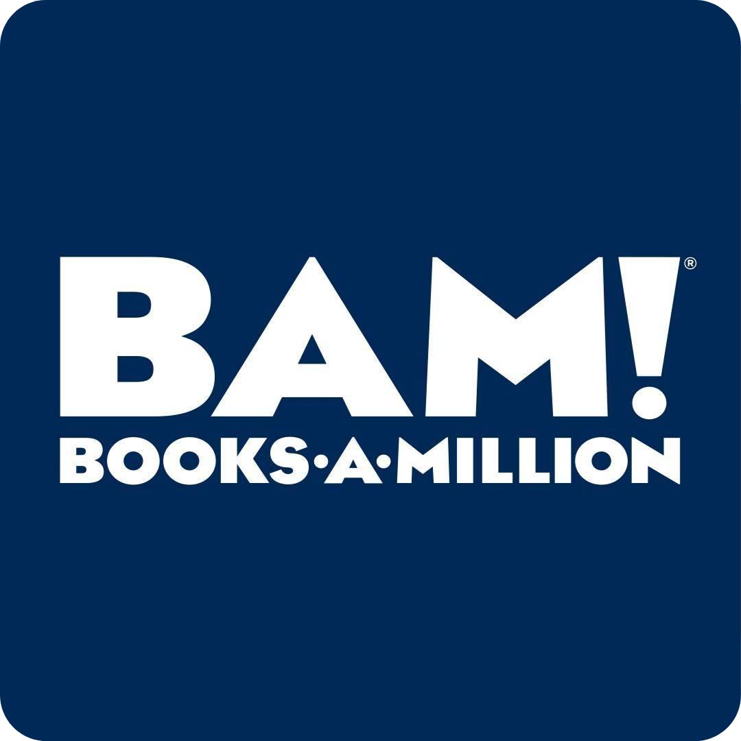 BAM - US Stockists - Realistic Animals in Colored Pencil - Bonny Snowdon Fine Art