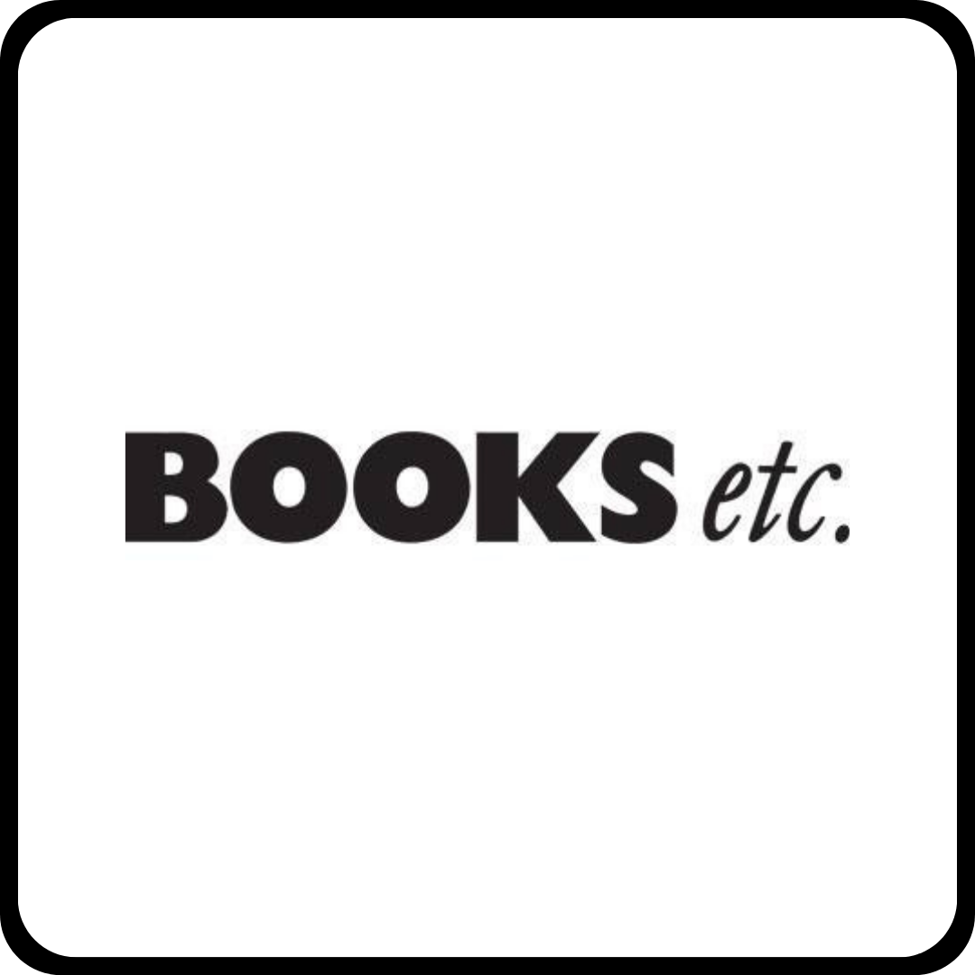 Books etc - UK Stockists - Realistic Animals in Colored Pencil - Bonny Snowdon Fine Art