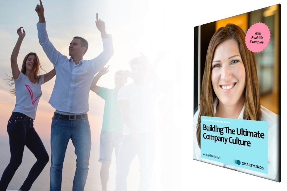 Accelerate Your Leadership Career