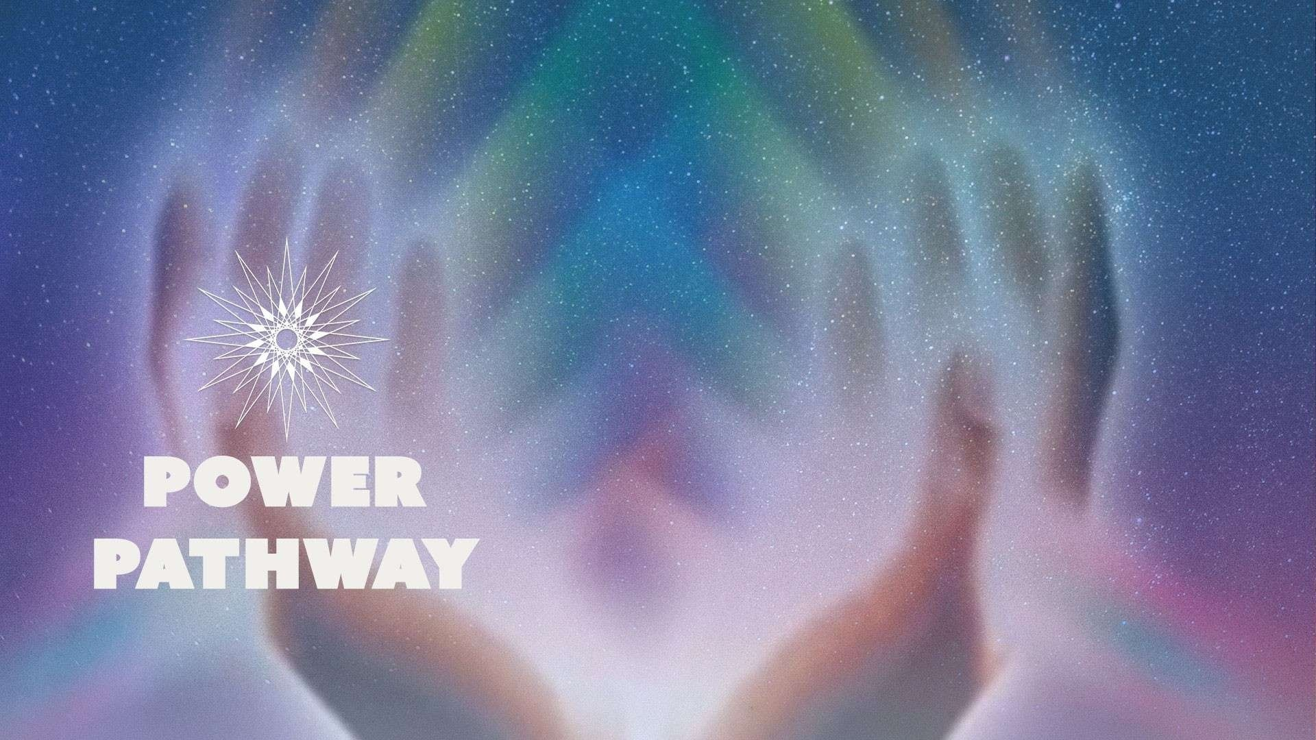 Change Your Stars - Powerpathway