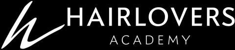 Hairlovers Academy