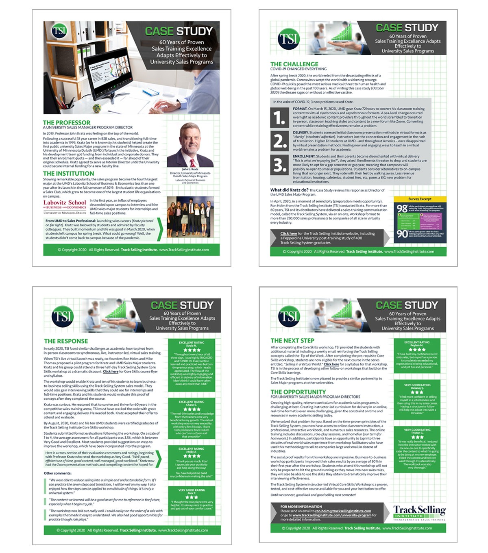 home-business-service-slide-01
