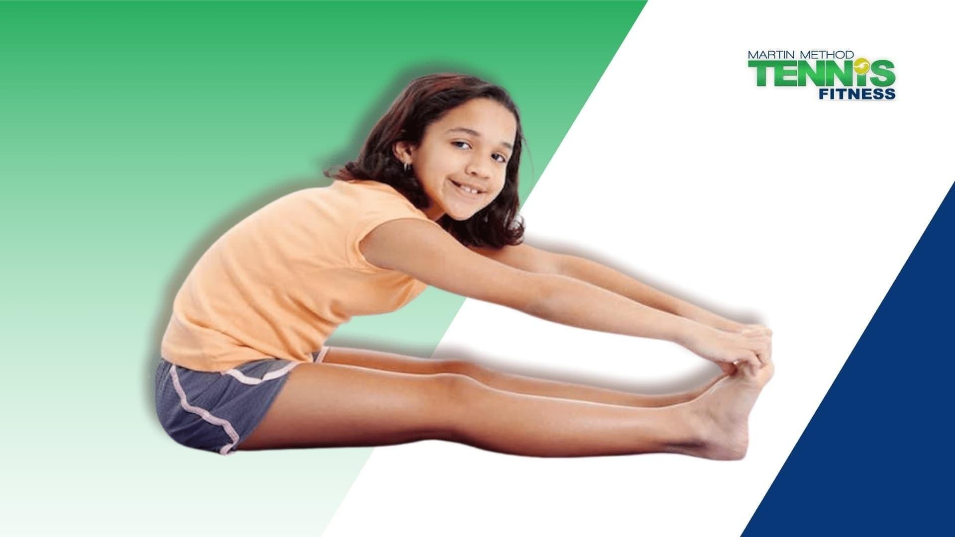 tennis-stretch-for-junior