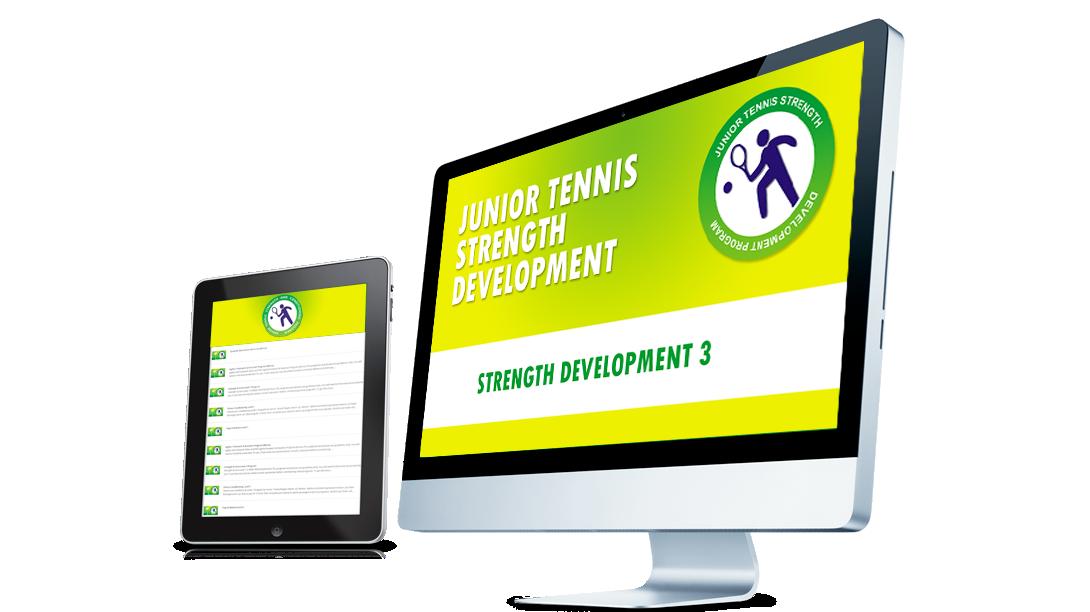 tennis-strength-&-core-development-program-junior-3