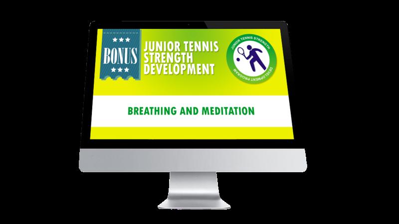 tennis-breathing-&-meditation-junior