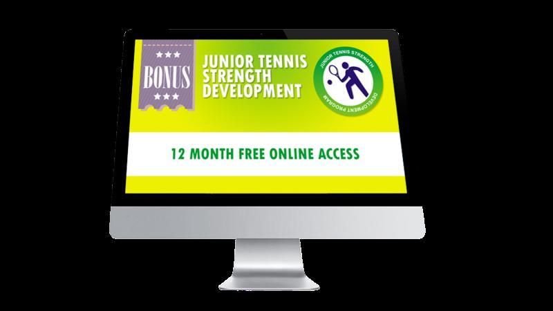 tennis-online-access-junior