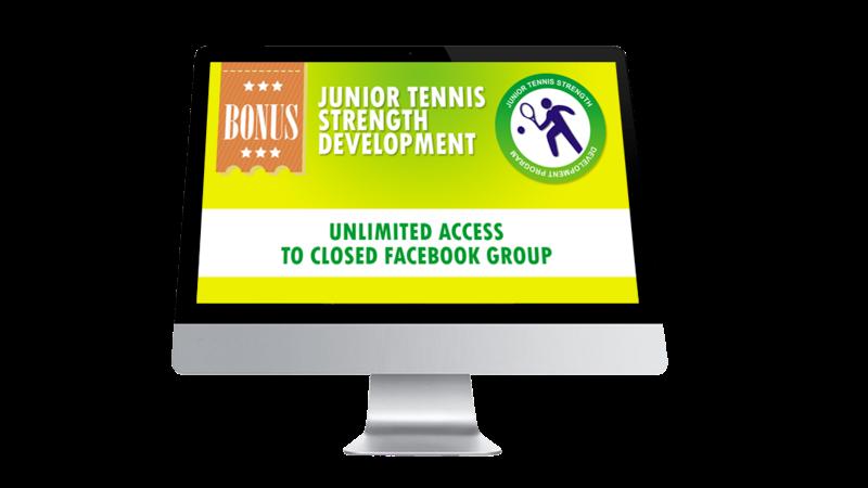 tennis-facebook-group-junior