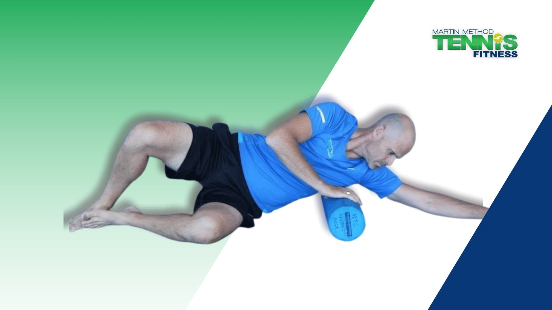 Tennis Mobility & Injury Prevention