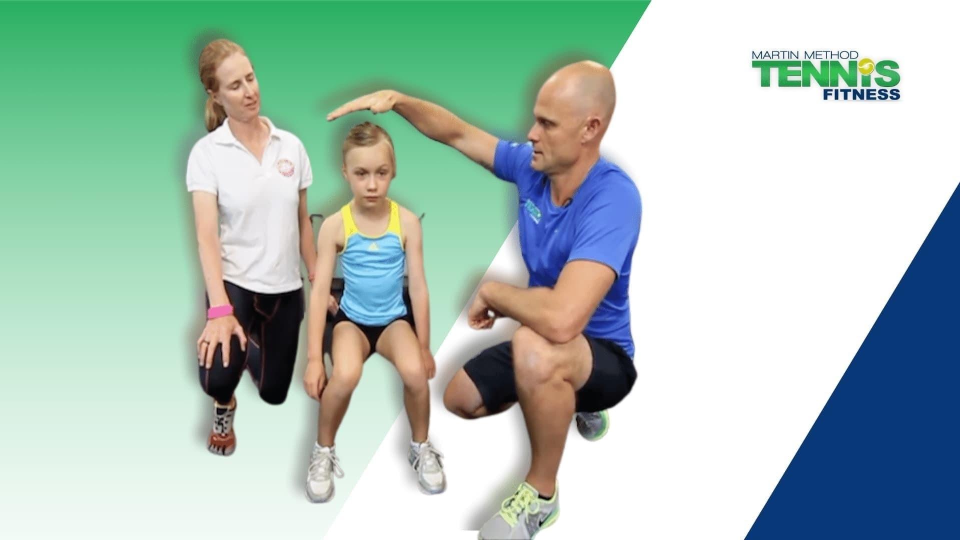 tennis-primal-movement-patterns-for-junior