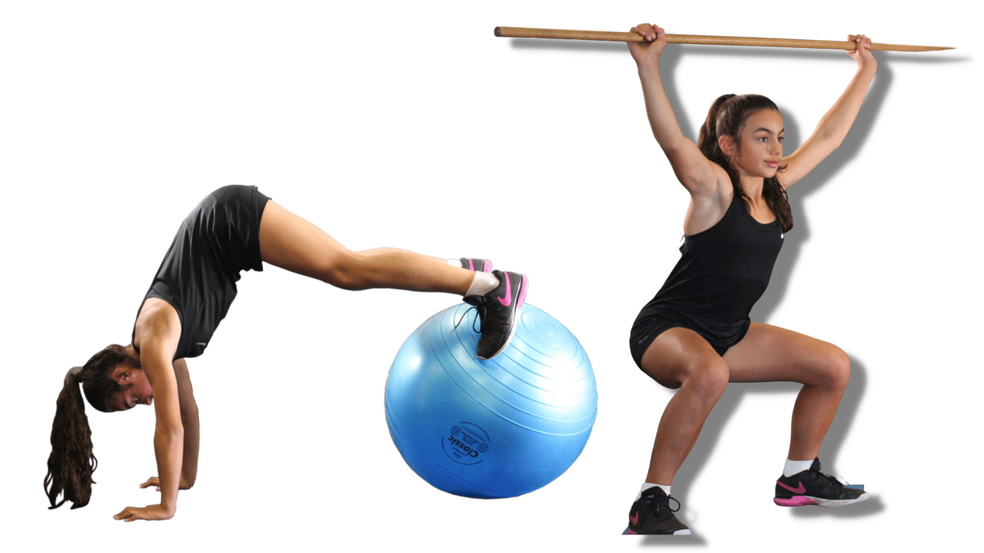 tennis-junior-strength-development