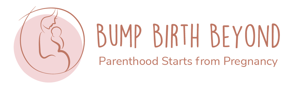 Bump Birth & Beyond