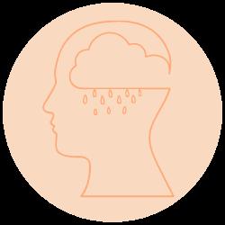 Head & Brain