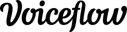 Voiceflow logo