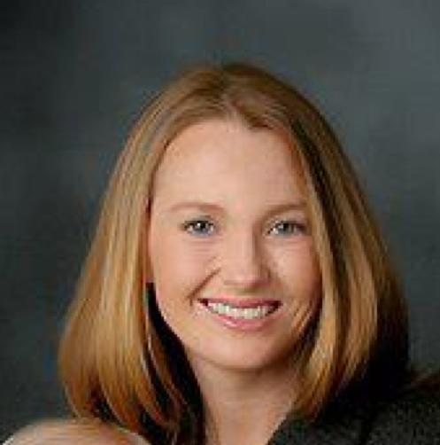 Jill Davenport, MD's Headshot