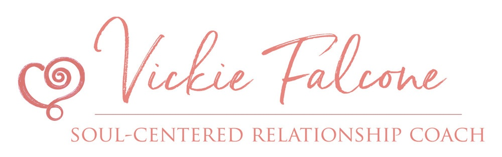 Vickie Falcone