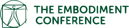 The Embodiment Conference
