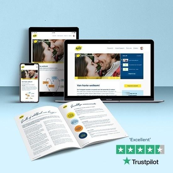 Monsley online relatiehulp online omgeving
