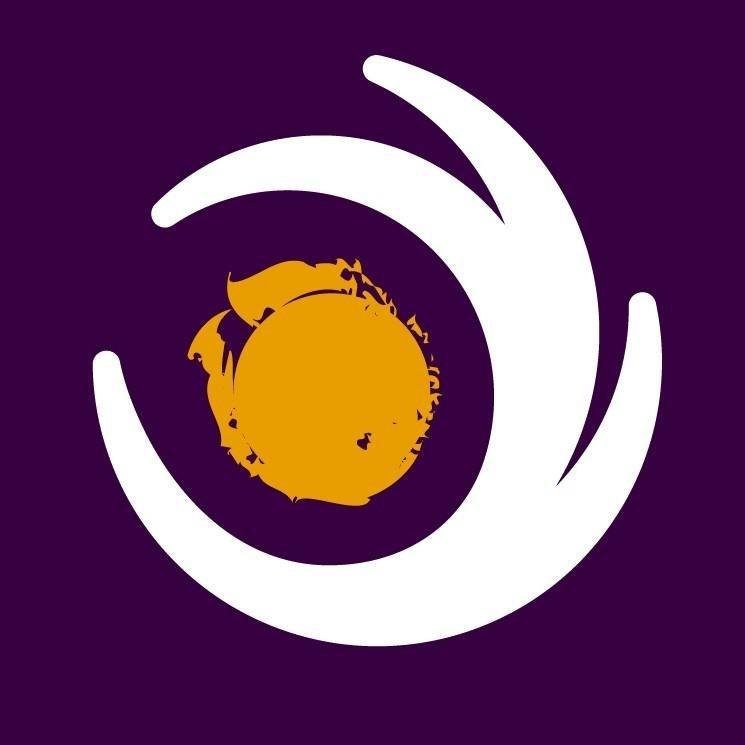 the core expert logo