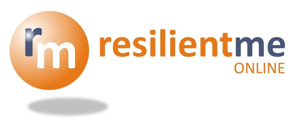 Resilient Me Online