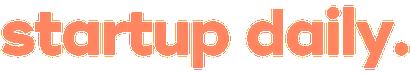client-logo-01