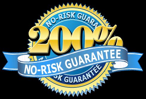 Pest Control Guarantee | Ace Pest Protection