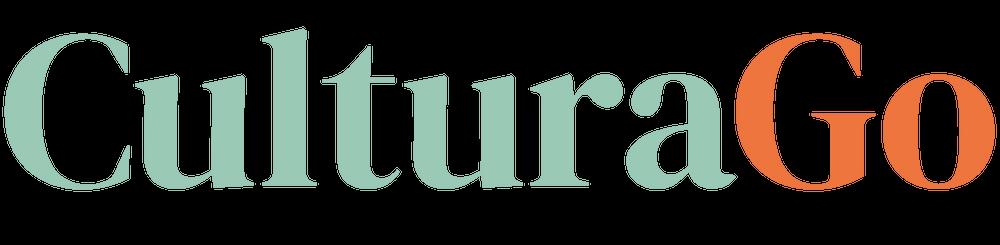 CulturaGo