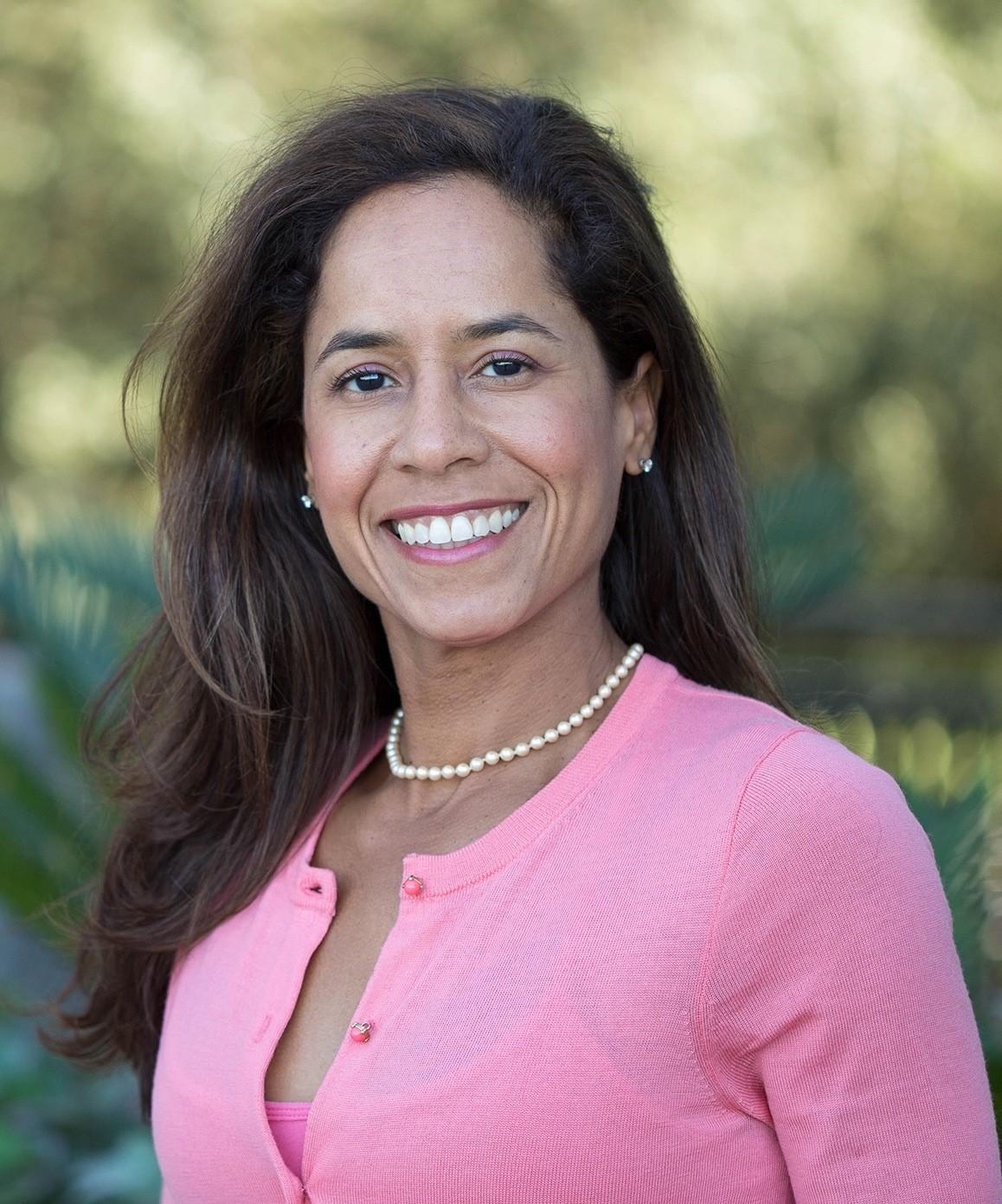 Nicole Payseur, JD's Headshot