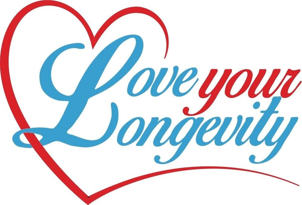 Love Your Longevity