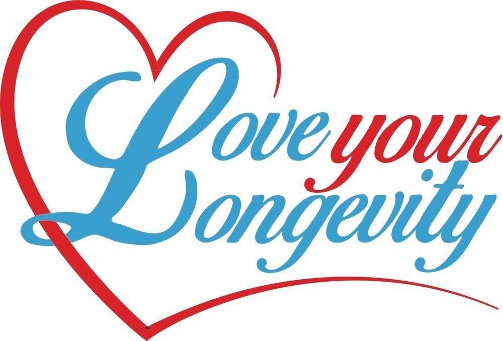 Love Your Longevity