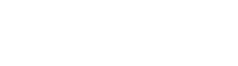 Christian Junod