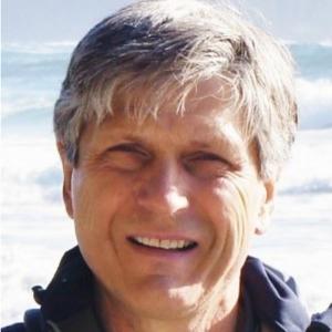 Bob Palmer