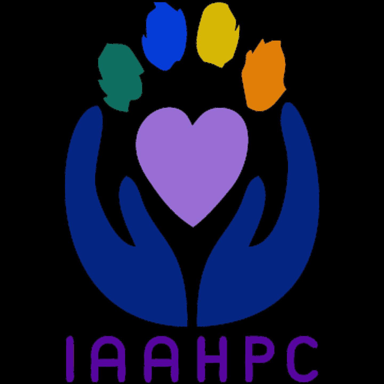 International Association of Animal Hospice and Palliative Care
