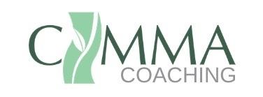 Cymma coaching