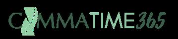 CYMMATIME365